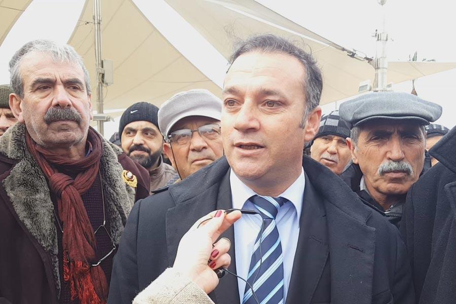 Murat Gürer