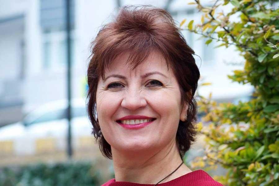 Prof. Dr. Nejla Kurul