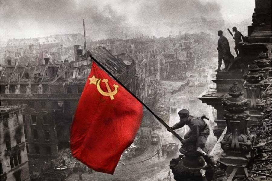 Ekim Devrimi
