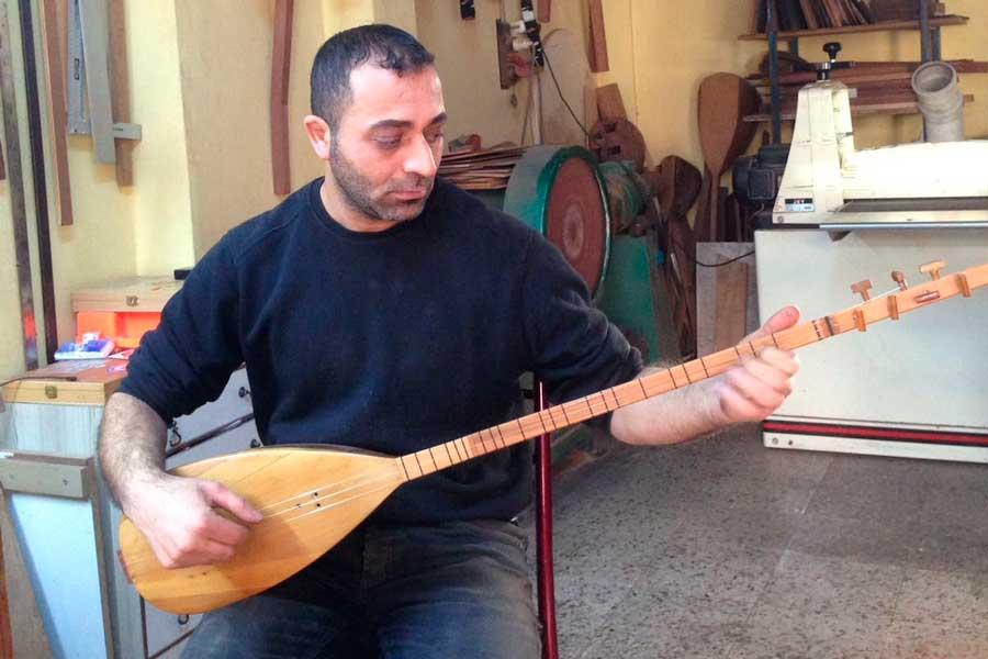 Adnan Aydemir