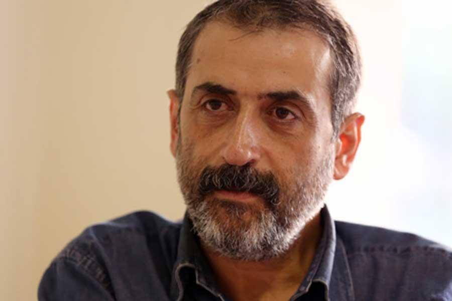 Ahmet Faruk Ünsal - Hak İnisiyatif Aktivisti