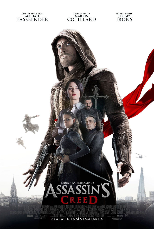 Наемник фильм 2017 онлайн боевик  American Assassin