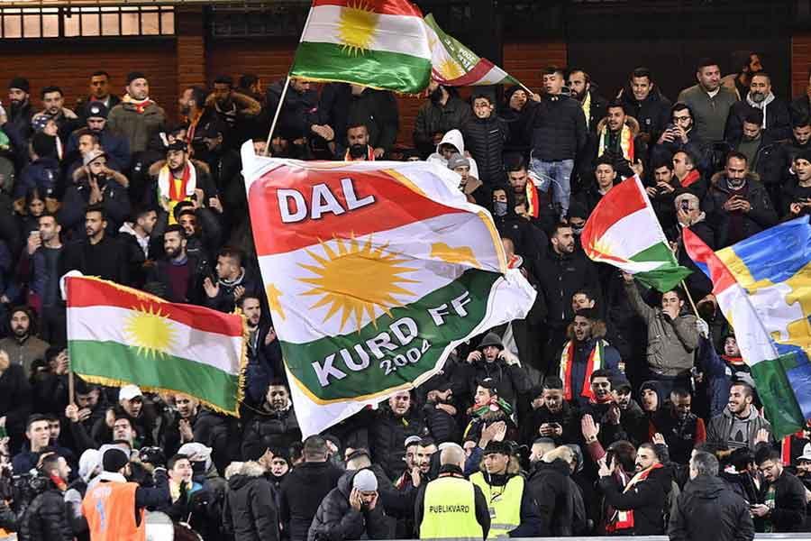 DalKurd