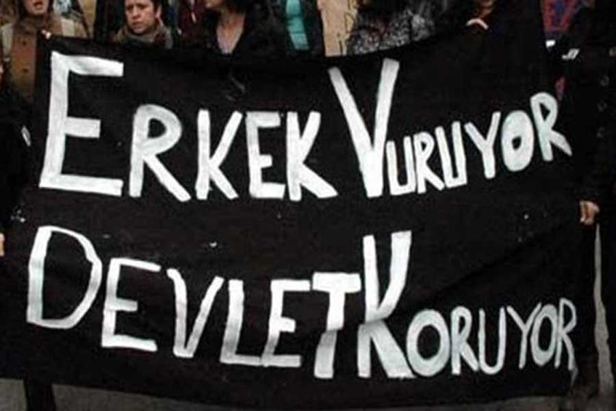 Yiğitcan Türkoğlu