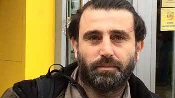 Hilmi Hacaloğlu