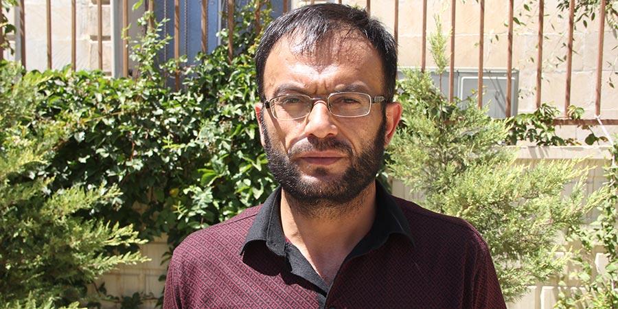 İbrahim Çapat