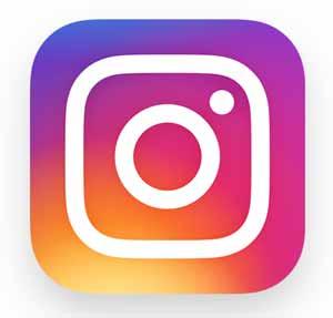 1462975252_Instagram_Logo.jpg