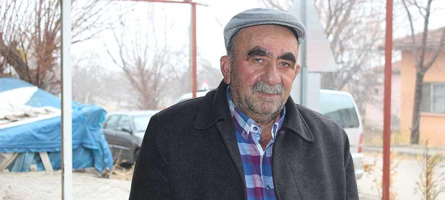 Mehmet Sakaoğlu