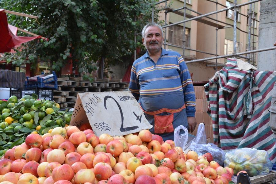 Mehmet Salih Ayazgün