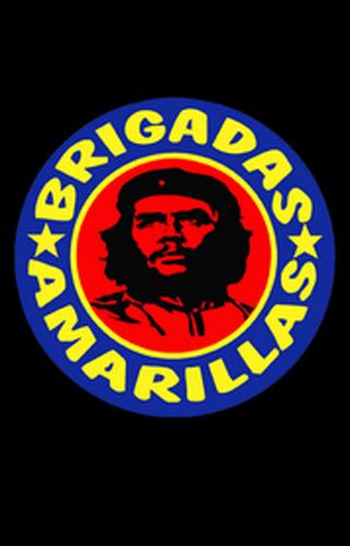 İspanya tribünlerinin antifaşist grupları