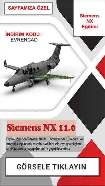 Udemy Eğitim - Siemens