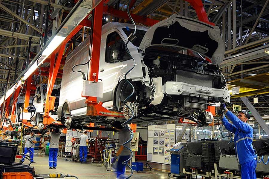 Ford işçisi: Geçmişi hatırlayalım, uyanık olalım