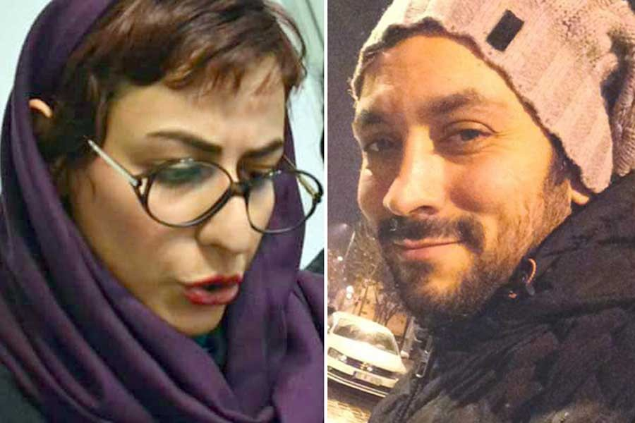 İranlı mülteciler: Islahat yetmez rejimin değişmesi gerek