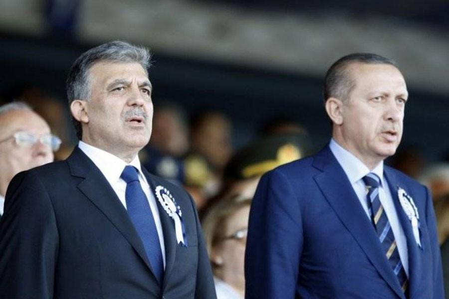 Sezin Öney: Muhalefet Gül'den medet ummamalı