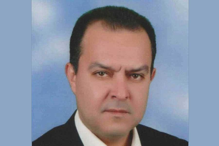 Hakkari'de görev yapan akademisyen evinde ölü bulundu
