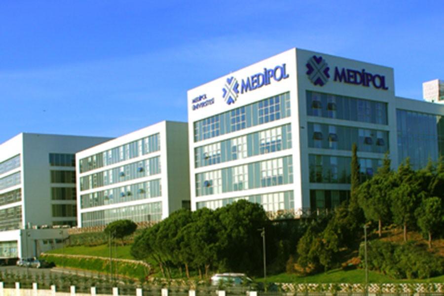 Medipol Üni.'de 'hukuka, hakkaniyete, usule aykırı' atama