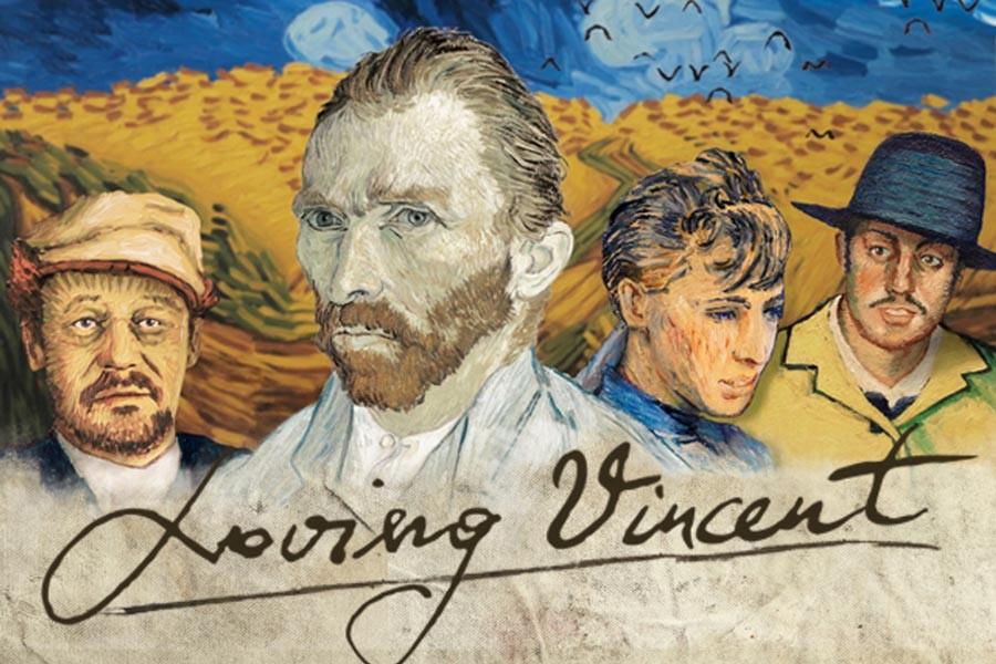 Van Gogh neden intihar etti?