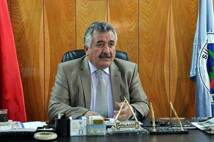 Selim Sadak hakkında 27,5 yıla kadar hapis istemiyle dava