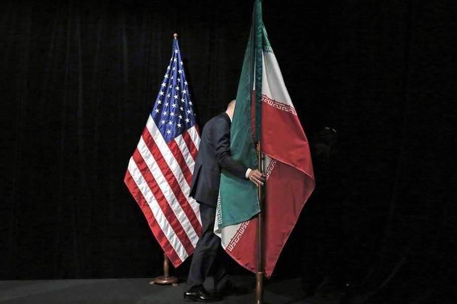İran'dan ABD'ye nükleer uyarısı