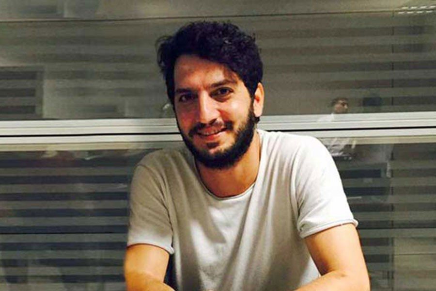 Alpay ve Altan'ın avukatı Ok: AYM'nin kararı bağlayıcıdır