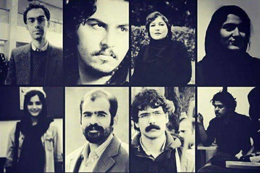 Iran'da 440 protestocu serbest bırakıldı