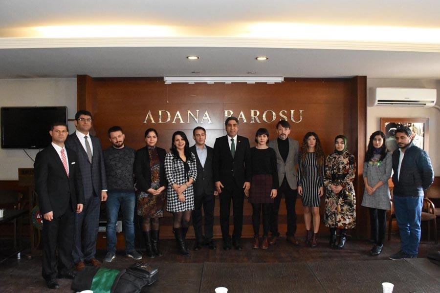 Adana zehir soluyor, en çok çocuklar tehlikede