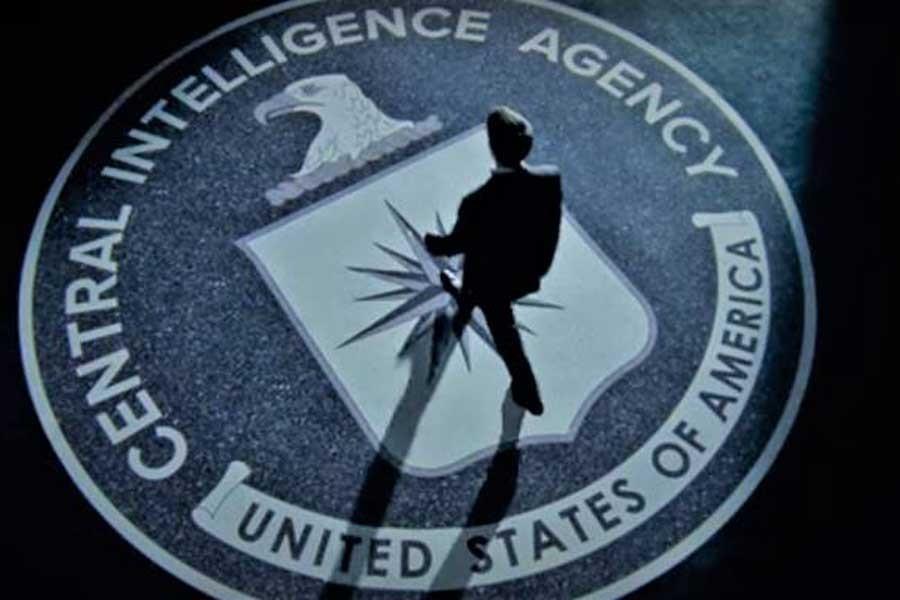 Eski CIA ajanına Çin soruşturması