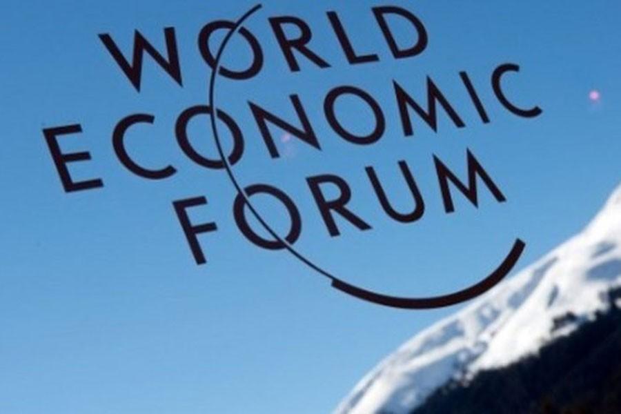 'Davos şovu' başladı