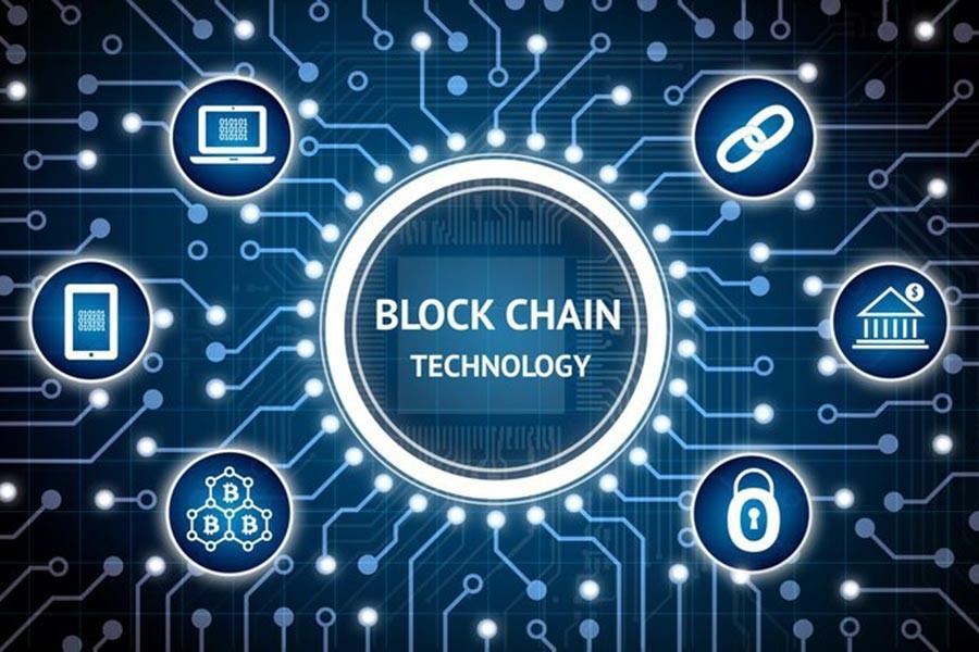 Davos: Blockchain artık görmezden gelinemez