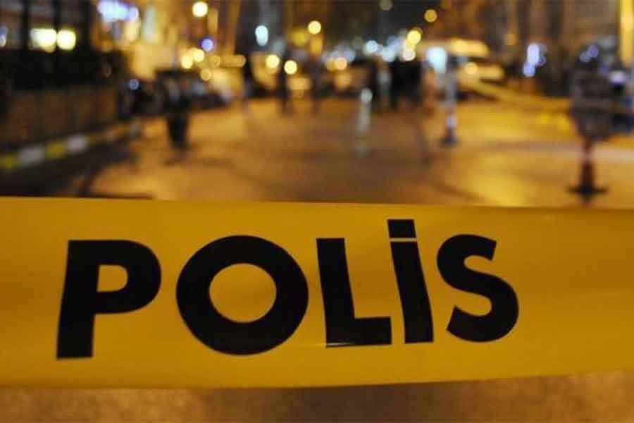 'Suç örgütü' kurmaktan yargılanan polis amirinden ilginç savunma!
