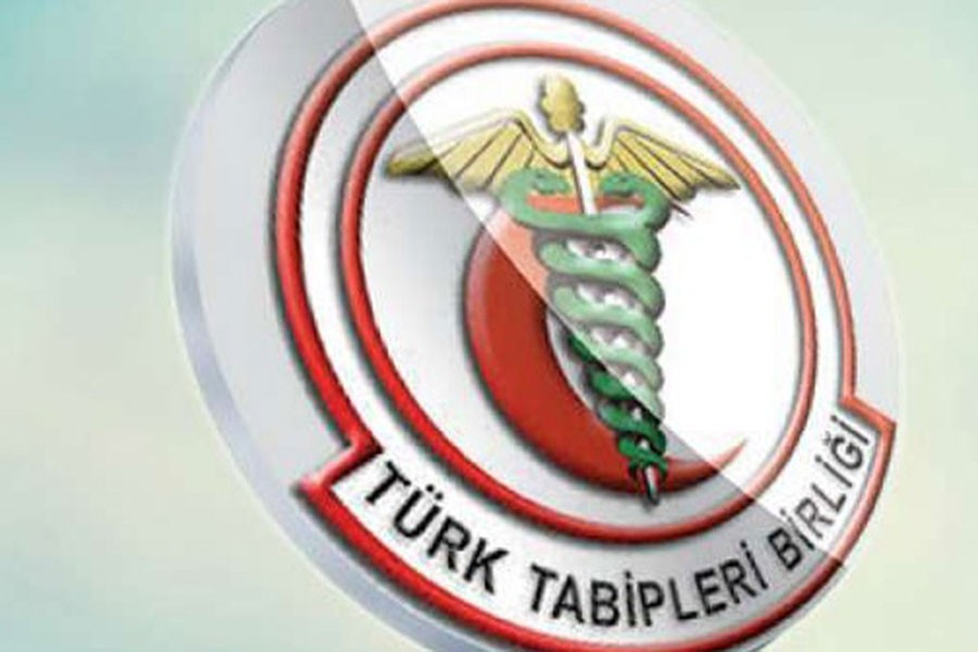 Police detained medics for speaking against Afrin offensive