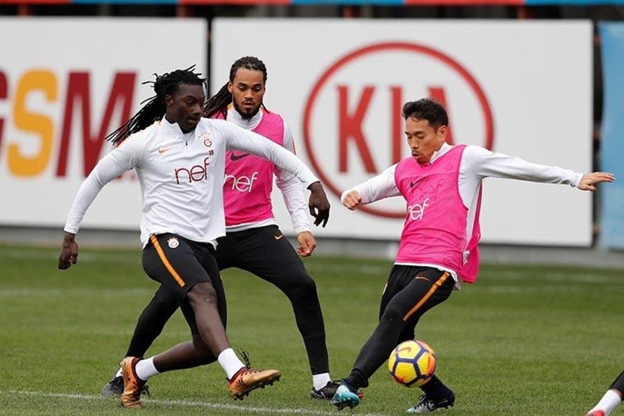 Sivasspor - Galatasaray maçı ne zaman, saat kaçta?