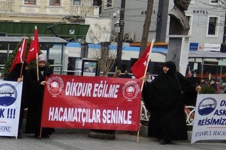 Türkiye'nin zor kavşağı: Tababet ya da hacamat