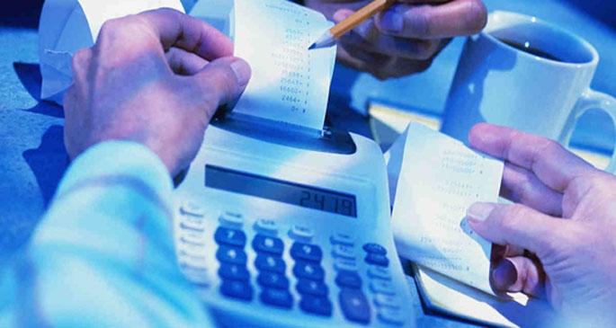 2015 yılındaki vergi artışları yüzde 10.11 olacak