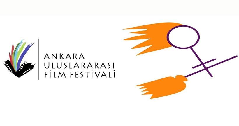 Uçan Süpürge ve Ankara Film Festivali ödülleri beli oldu