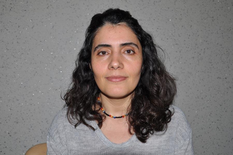Mizgin Yavuz