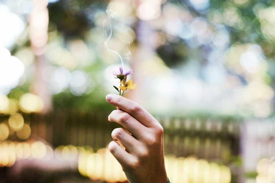 9 Şubat Sigarayı Bırakma Günü: Yapabilirsiniz!