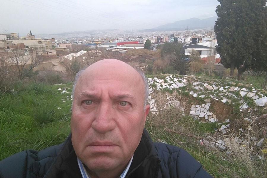 Gaziemir