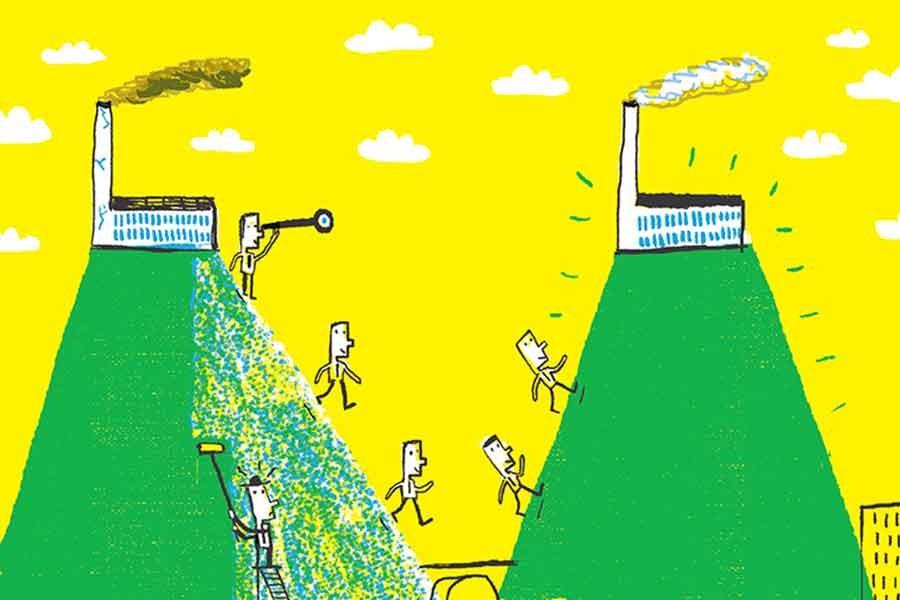Grev meydanlarından yeşil sahalara: West Ham vs Millwall