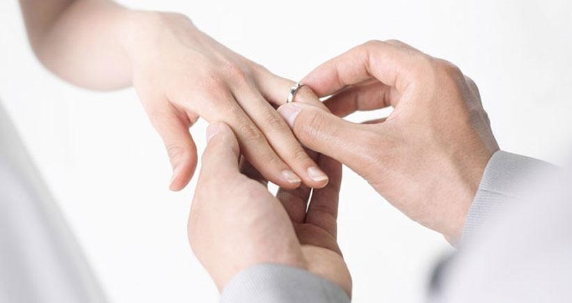 Evlenmek için 'evlenme ehliyeti belgesi' şartı