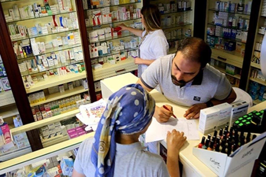 Kanser hastalarının ilaçlara erişim sorunu devam ediyor