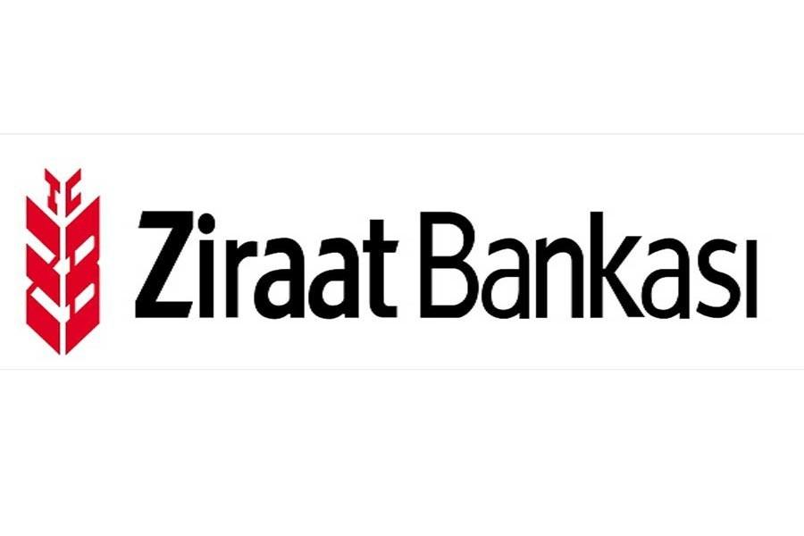 Ziraat Bankası 1.5 milyar lirayı betona gömdü