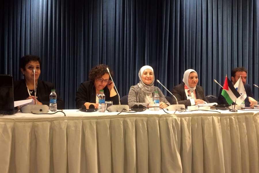 Uçan Süpürgeden dijital güvenlik temalı uluslararası buluşma