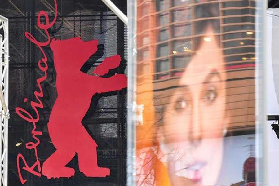 Berlin'de festival heyecanı: Berlinale başladı
