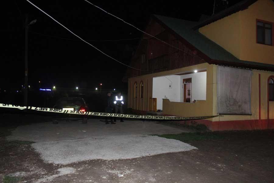 Arazi anlaşmazlığı nedeniyle çıkan kavgada 3 kişi öldü