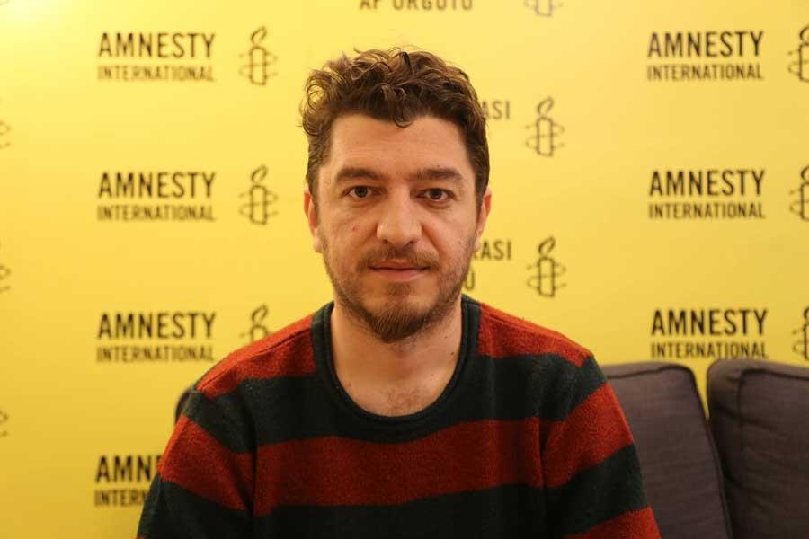 'Mültecilere zorla gönderilme dayatılırsa ölümler artar'