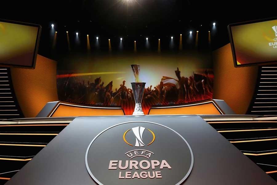 UEFA yolculuğu: Akhisar ve Beşiktaş elendi, Fenerbahçe devam ediyor
