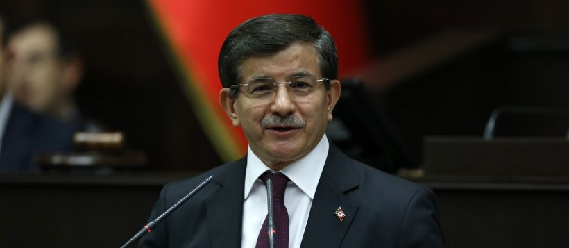 CPJ'den Davutoğlu'ya mektup