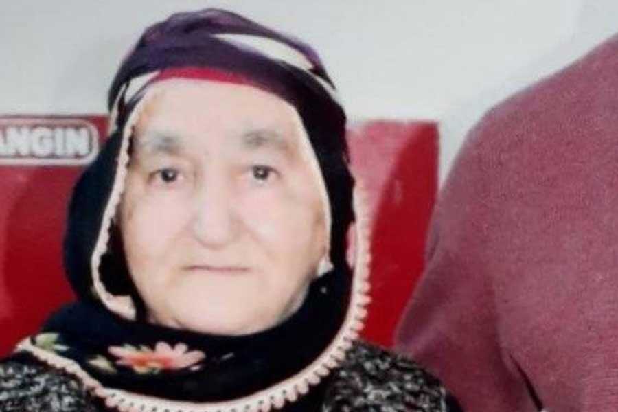 78 yaşındaki tutuklu Sisê Bingöl'ün durumu ağırlaşıyor