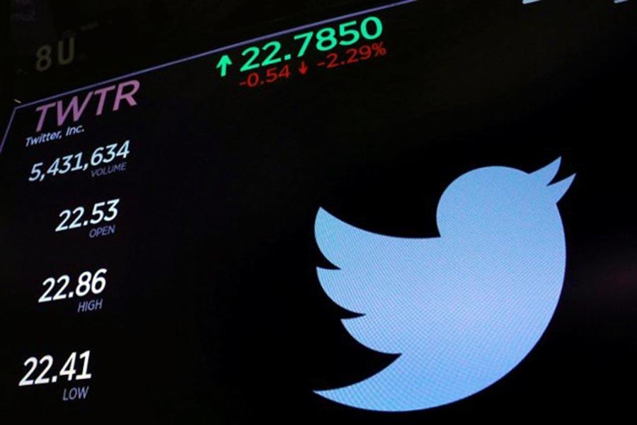 Twitter trollere karşı önlem alıyor